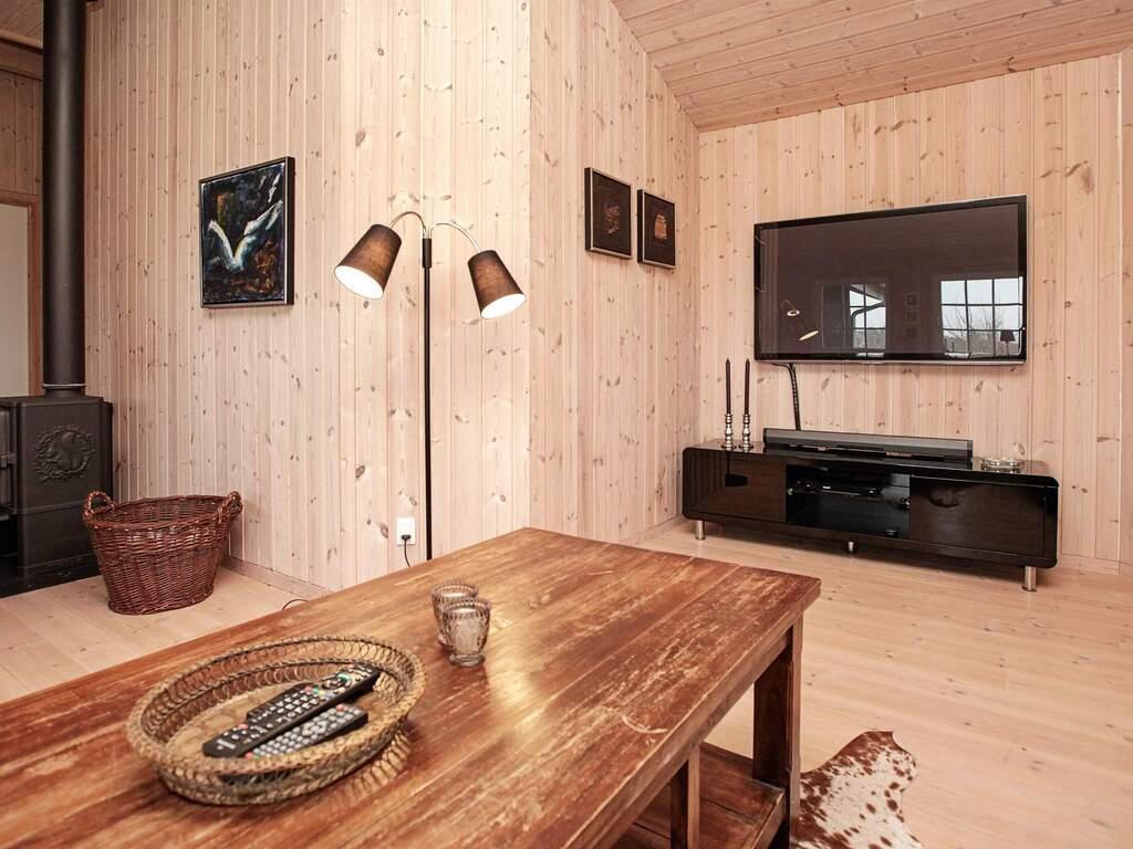 Zusatzbild Nr. 11 von Ferienhaus No. 76007 in Sæby