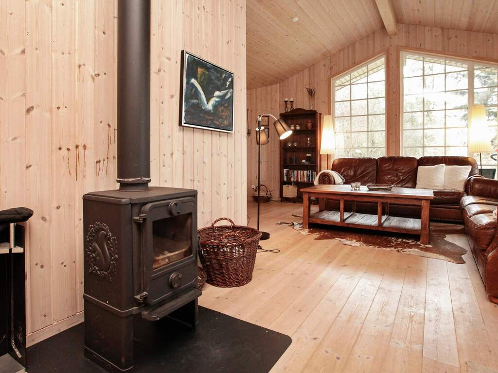 Zusatzbild Nr. 12 von Ferienhaus No. 76007 in Sæby