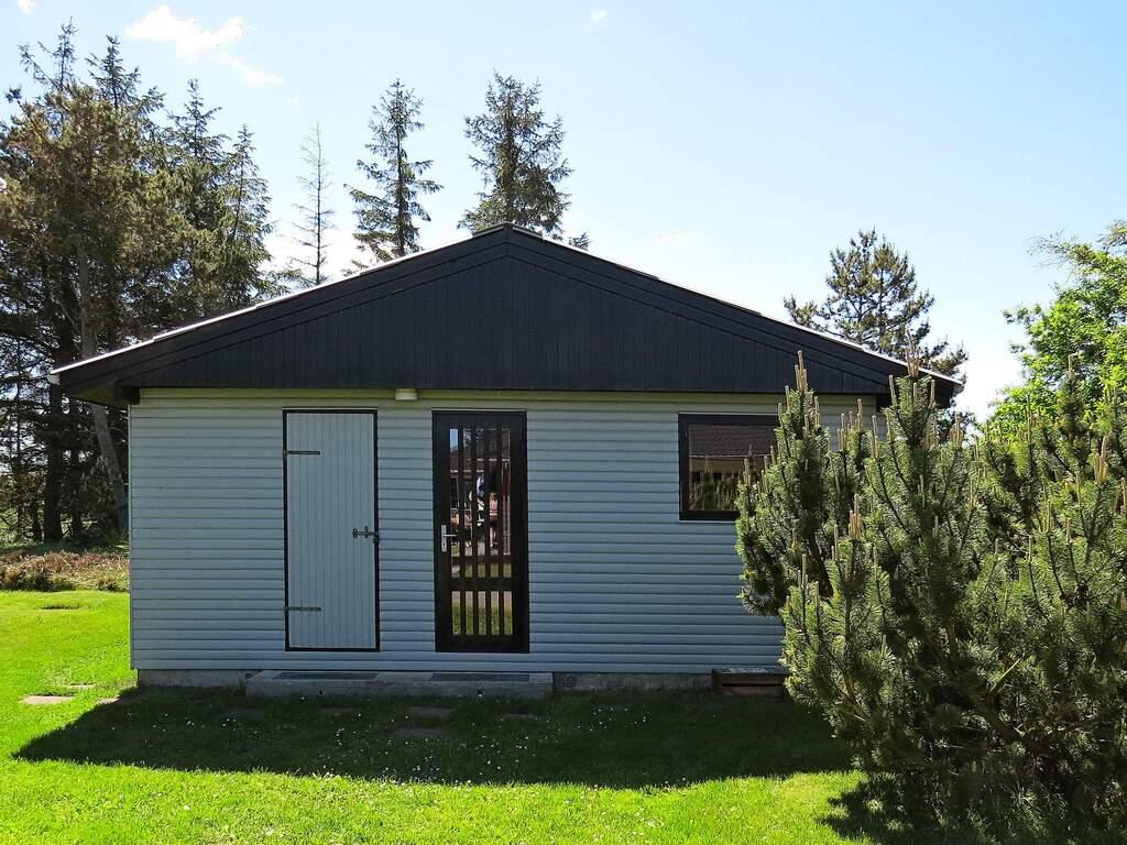 Zusatzbild Nr. 01 von Ferienhaus No. 76042 in Hals