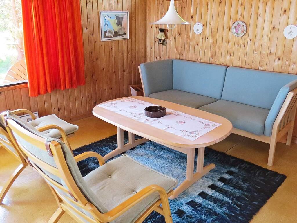 Zusatzbild Nr. 06 von Ferienhaus No. 76042 in Hals