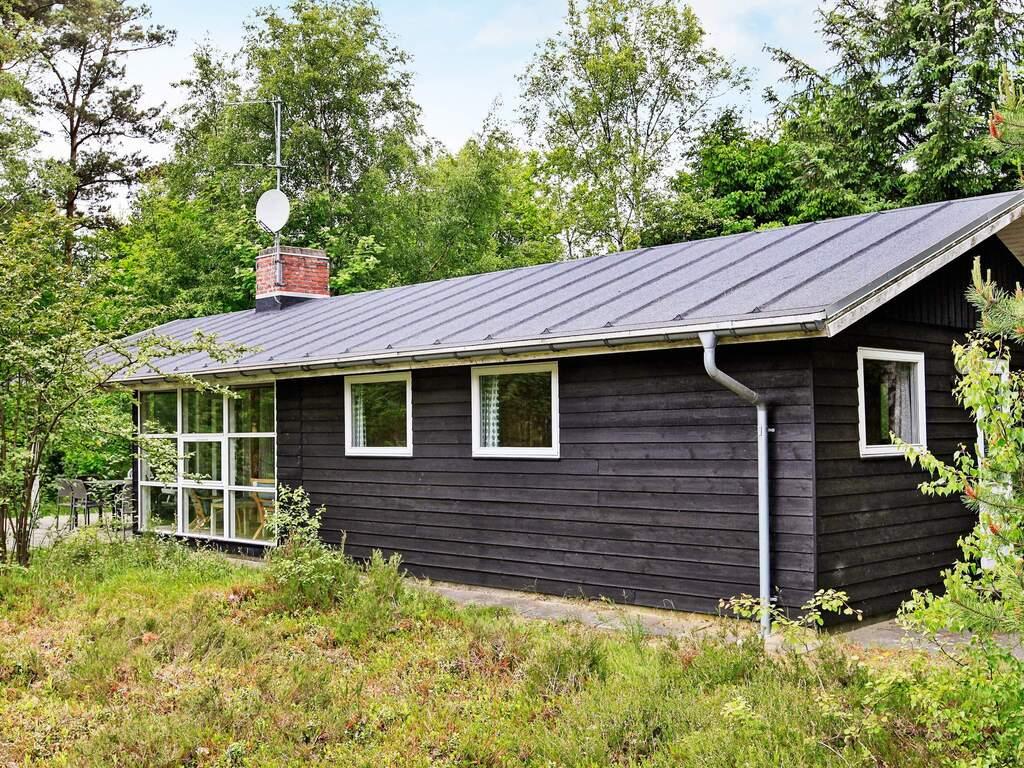 Zusatzbild Nr. 01 von Ferienhaus No. 76215 in Hals