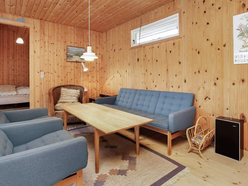 Zusatzbild Nr. 04 von Ferienhaus No. 76215 in Hals