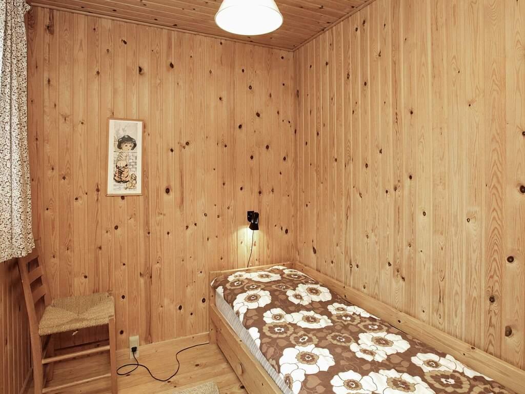 Zusatzbild Nr. 11 von Ferienhaus No. 76215 in Hals