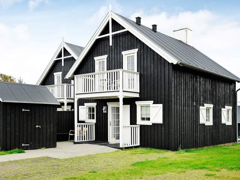 Detailbild von Ferienhaus No. 76272 in Gjern
