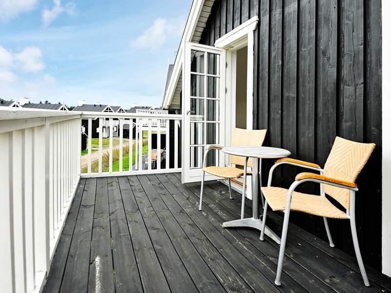 Umgebung von Ferienhaus No. 76272 in Gjern