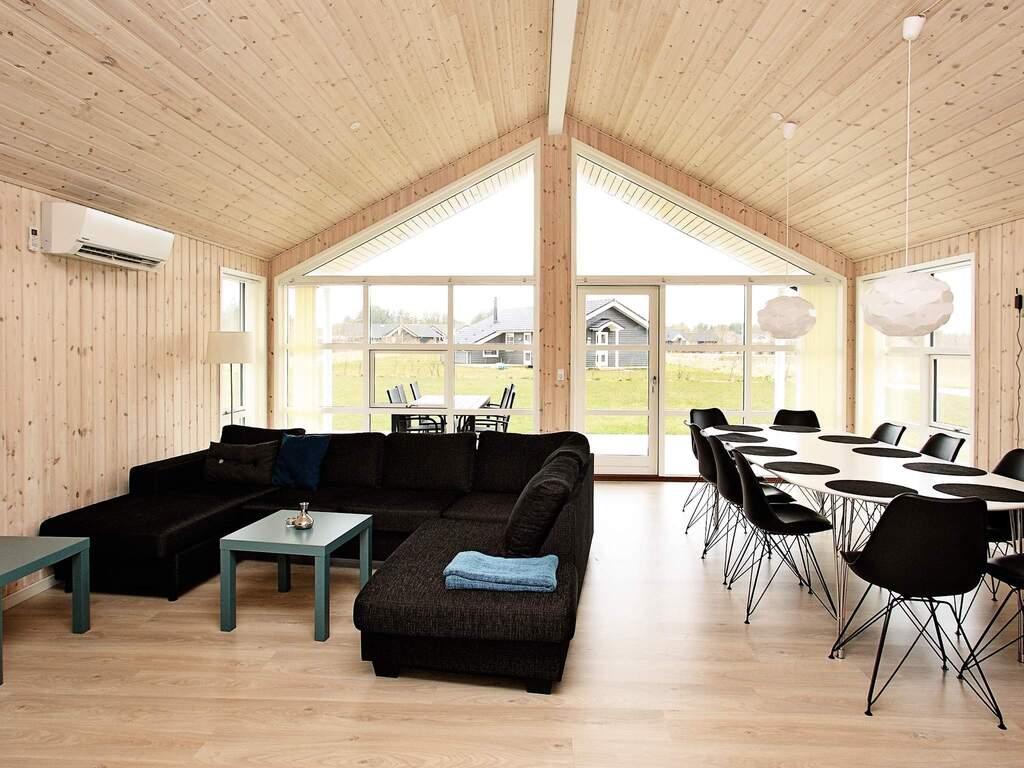 Zusatzbild Nr. 03 von Ferienhaus No. 76277 in Løkken
