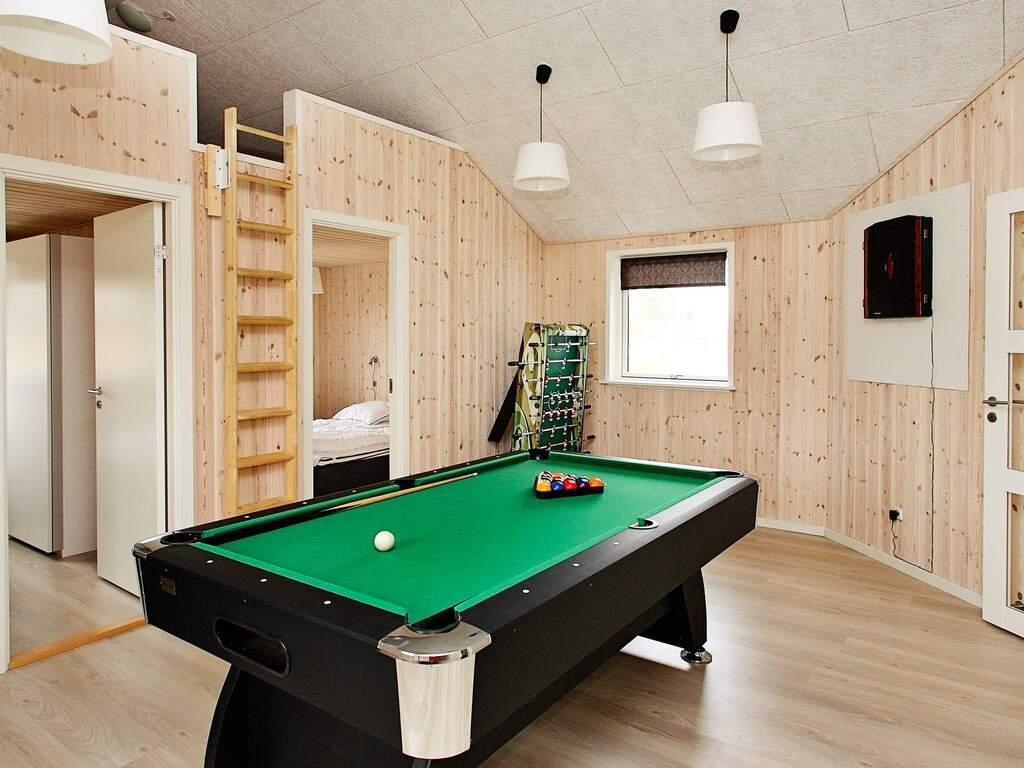 Zusatzbild Nr. 05 von Ferienhaus No. 76277 in Løkken