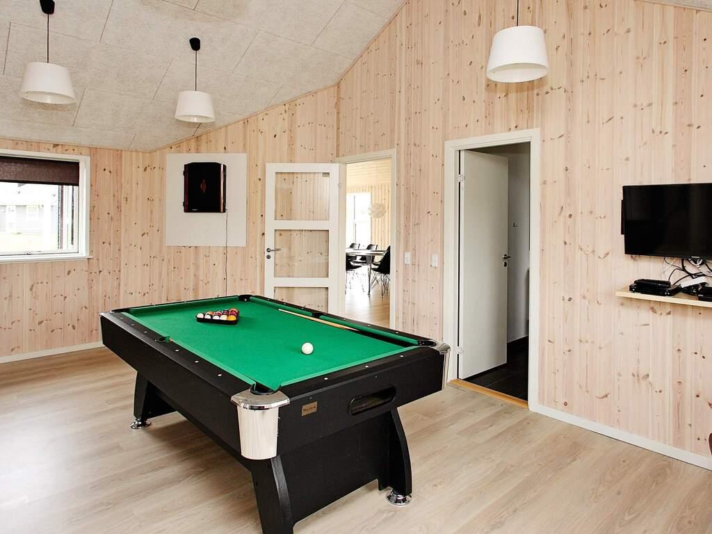 Zusatzbild Nr. 06 von Ferienhaus No. 76277 in Løkken