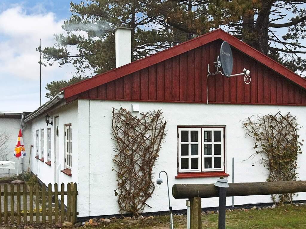 Zusatzbild Nr. 03 von Ferienhaus No. 76281 in Sydals