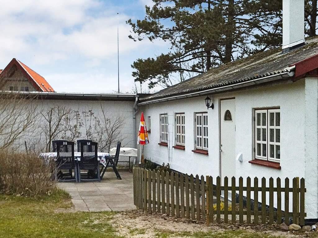 Zusatzbild Nr. 06 von Ferienhaus No. 76281 in Sydals