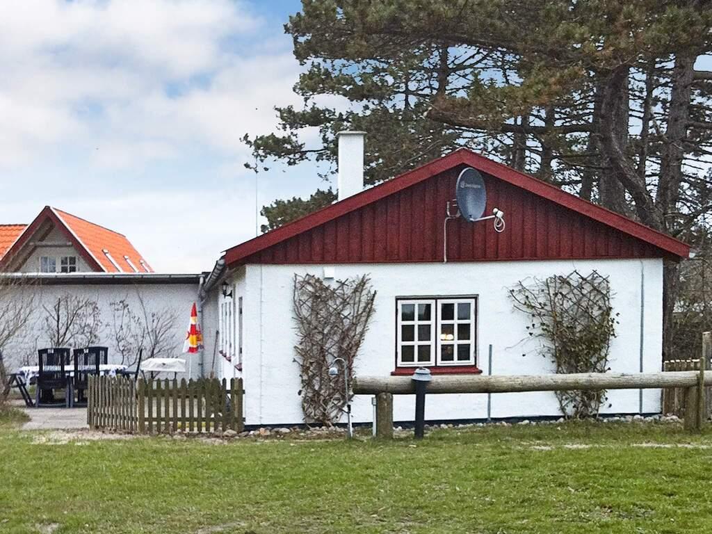 Zusatzbild Nr. 07 von Ferienhaus No. 76281 in Sydals