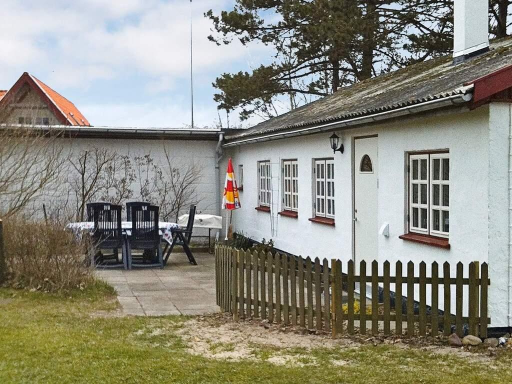 Zusatzbild Nr. 08 von Ferienhaus No. 76281 in Sydals