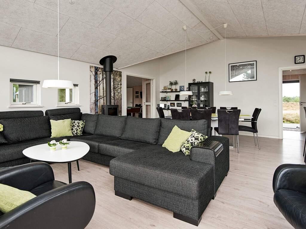 Zusatzbild Nr. 07 von Ferienhaus No. 76282 in Rømø