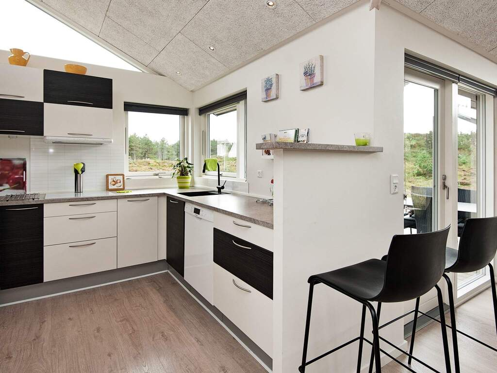 Zusatzbild Nr. 08 von Ferienhaus No. 76282 in Rømø
