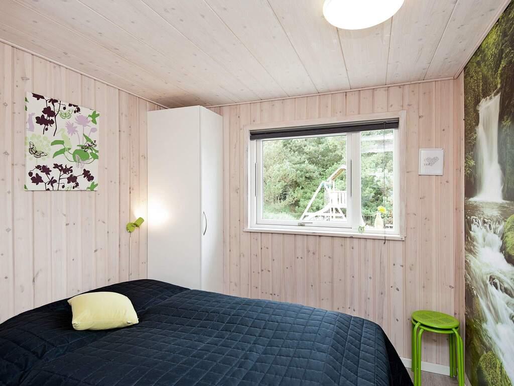 Zusatzbild Nr. 10 von Ferienhaus No. 76282 in Rømø