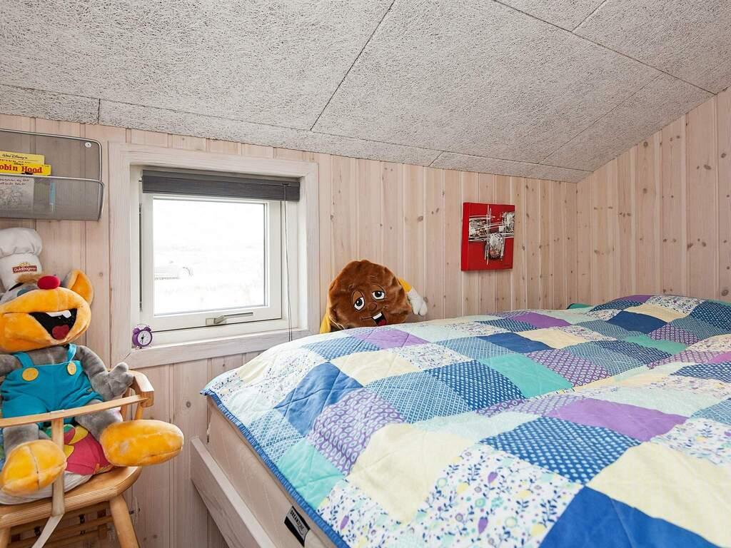 Zusatzbild Nr. 11 von Ferienhaus No. 76282 in Rømø