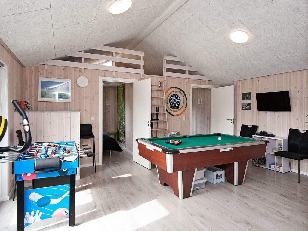 Zusatzbild Nr. 12 von Ferienhaus No. 76282 in Rømø