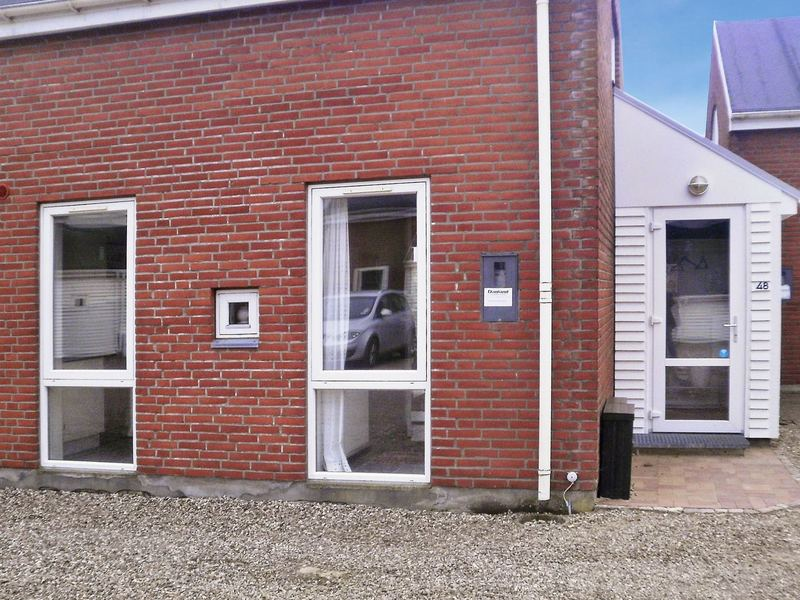 Zusatzbild Nr. 02 von Ferienhaus No. 76283 in Rømø