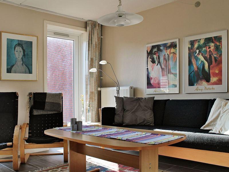 Zusatzbild Nr. 03 von Ferienhaus No. 76283 in Rømø