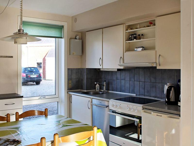 Zusatzbild Nr. 05 von Ferienhaus No. 76283 in Rømø