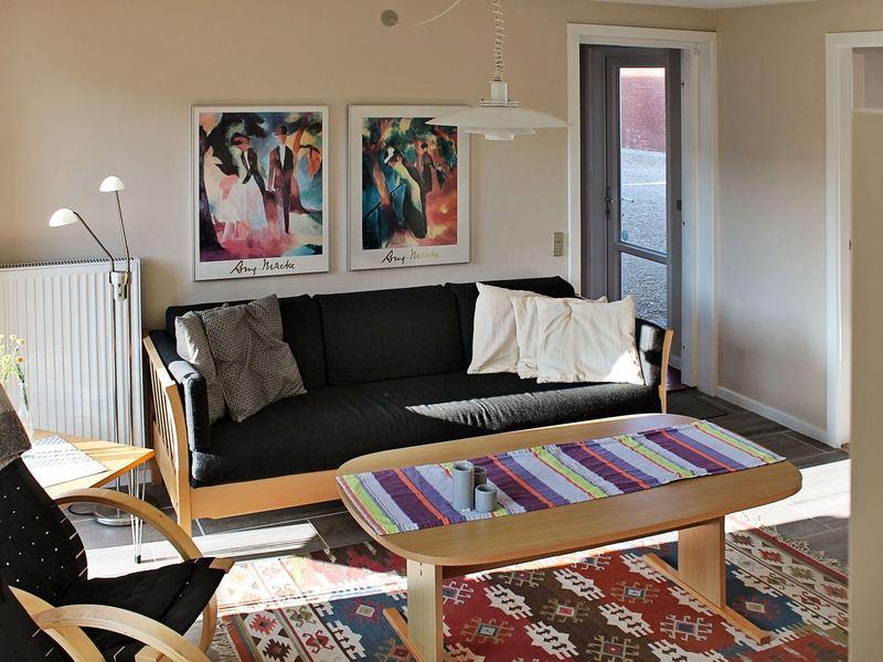 Zusatzbild Nr. 06 von Ferienhaus No. 76283 in Rømø