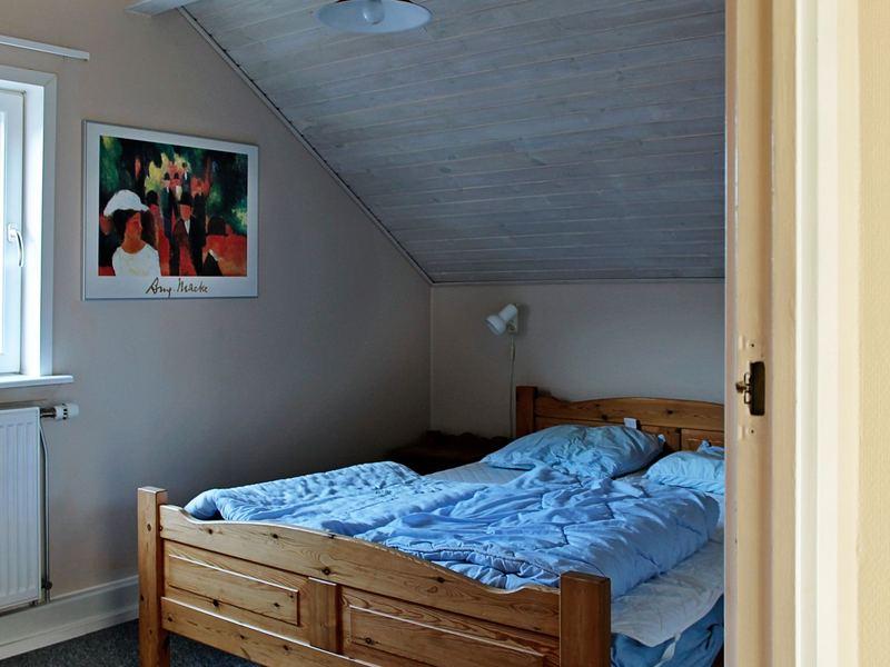 Zusatzbild Nr. 07 von Ferienhaus No. 76283 in Rømø