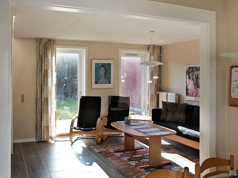 Zusatzbild Nr. 09 von Ferienhaus No. 76283 in Rømø