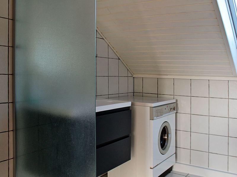 Zusatzbild Nr. 10 von Ferienhaus No. 76283 in Rømø
