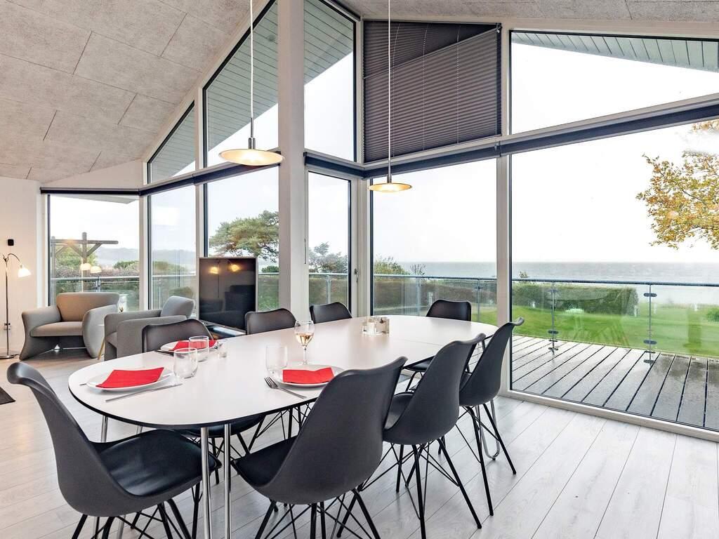 Zusatzbild Nr. 06 von Ferienhaus No. 76293 in Faaborg
