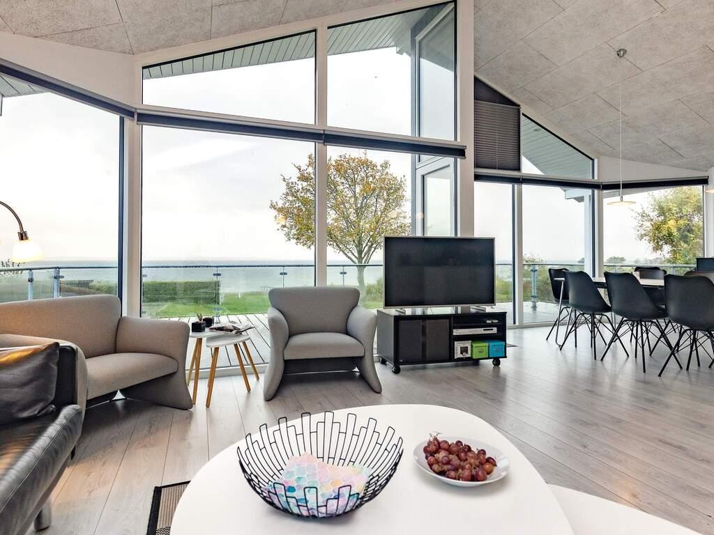 Zusatzbild Nr. 09 von Ferienhaus No. 76293 in Faaborg