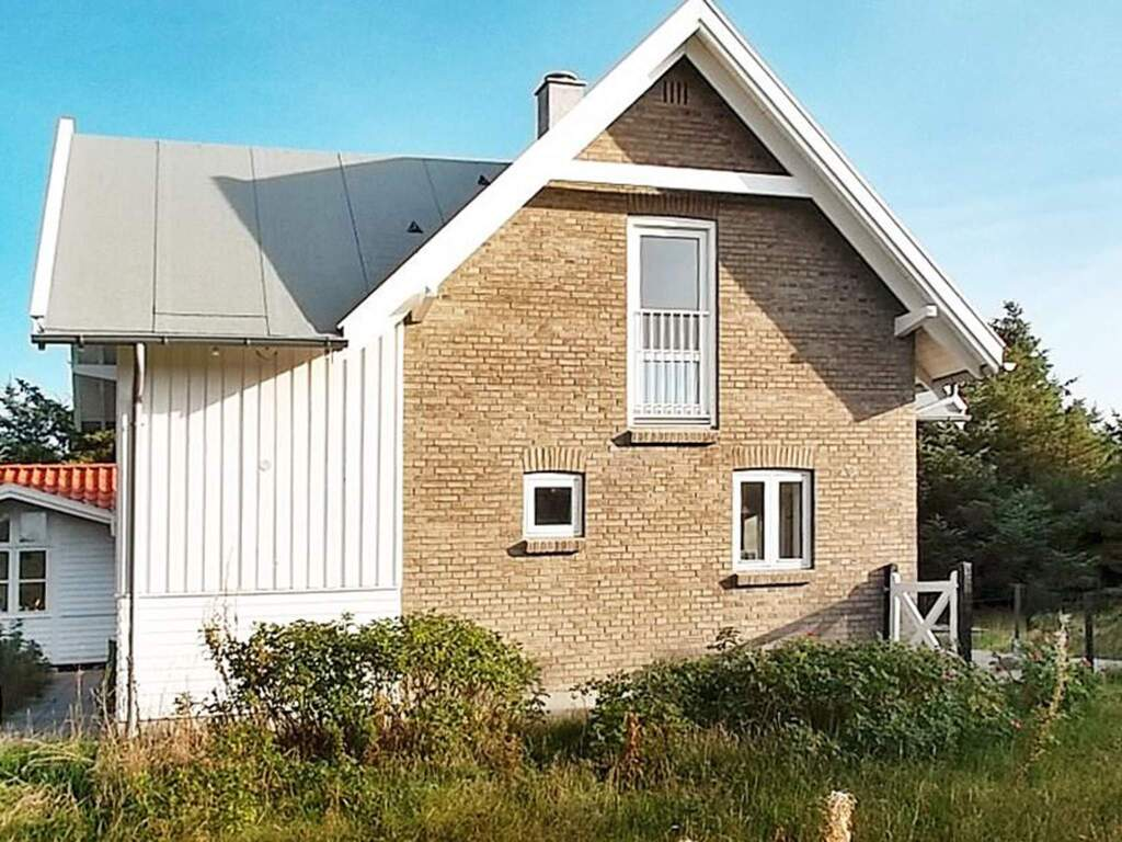 Zusatzbild Nr. 03 von Ferienhaus No. 76297 in Harboøre