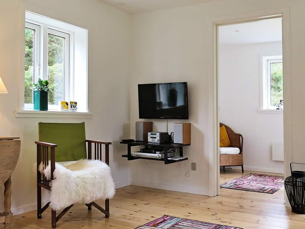 Zusatzbild Nr. 06 von Ferienhaus No. 76297 in Harboøre