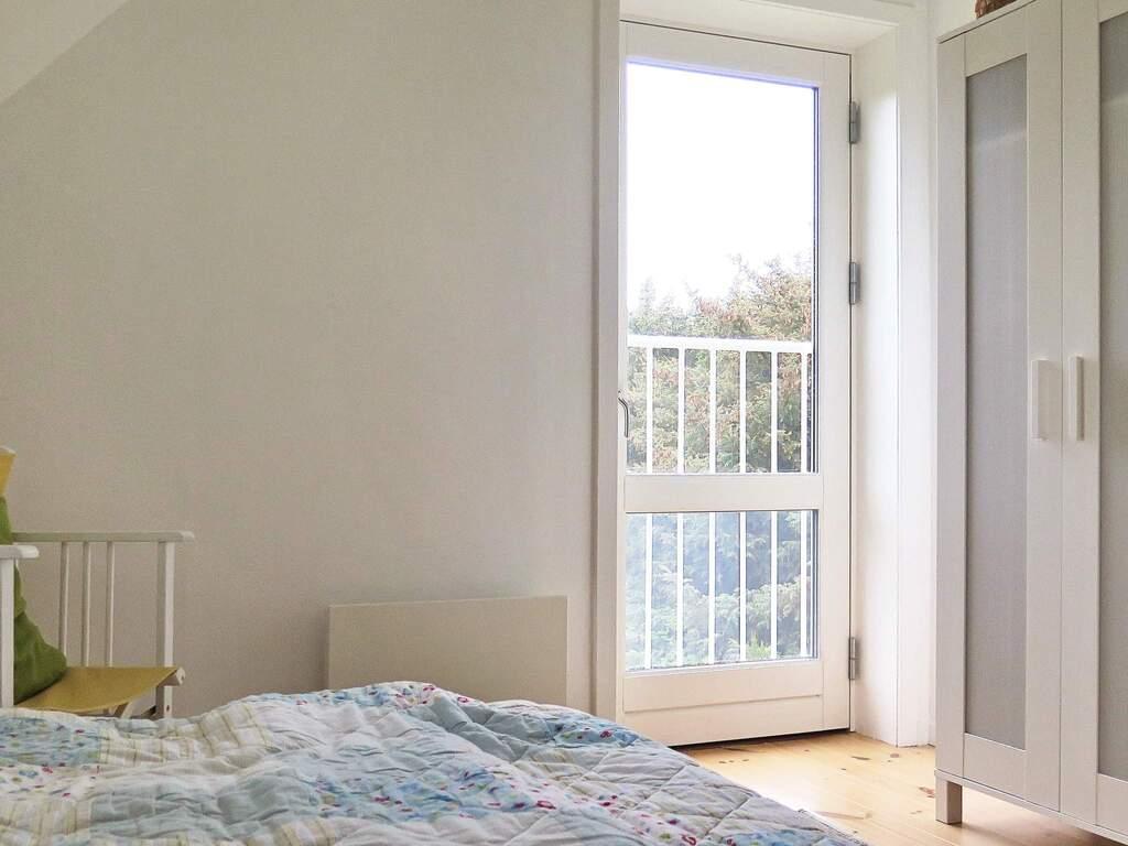 Zusatzbild Nr. 08 von Ferienhaus No. 76297 in Harboøre