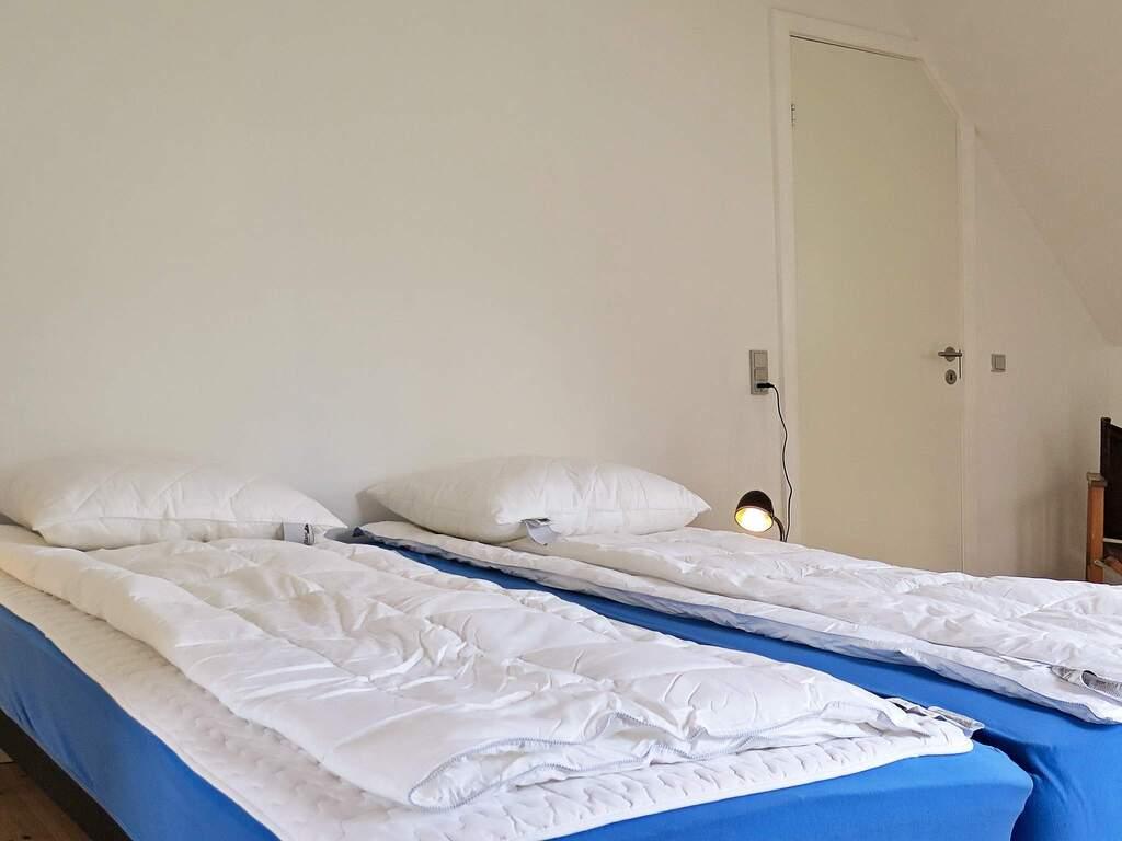Zusatzbild Nr. 09 von Ferienhaus No. 76297 in Harboøre