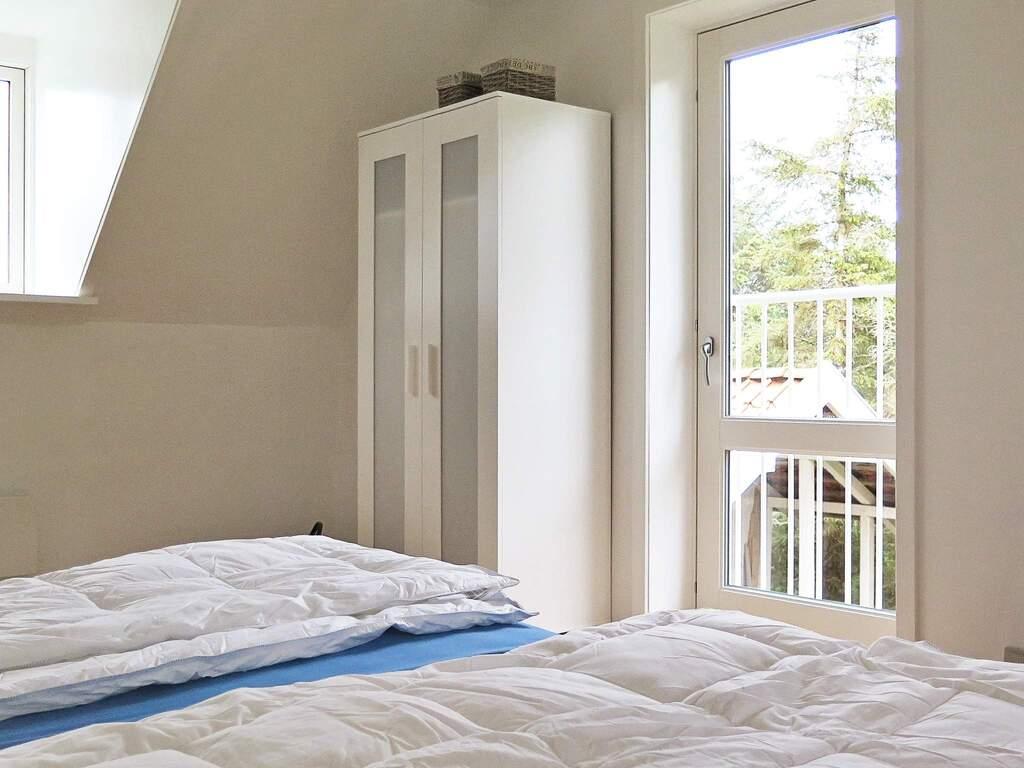 Zusatzbild Nr. 10 von Ferienhaus No. 76297 in Harboøre