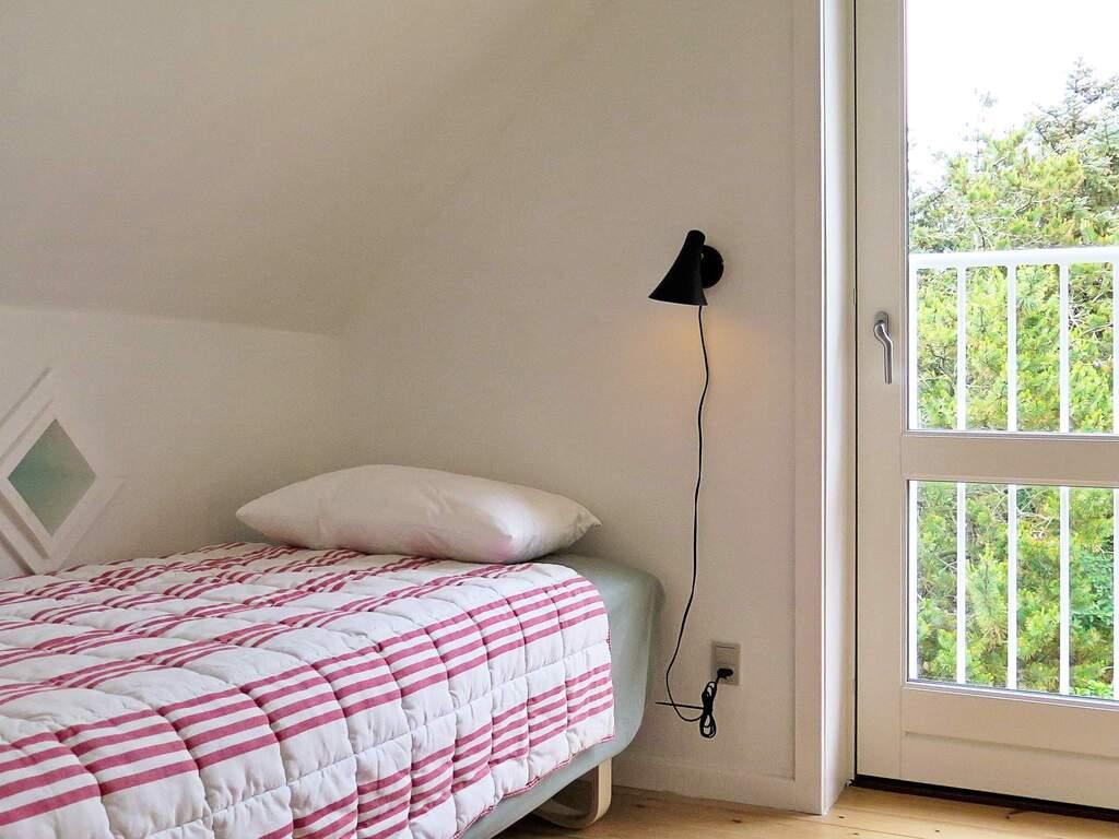 Zusatzbild Nr. 11 von Ferienhaus No. 76297 in Harboøre