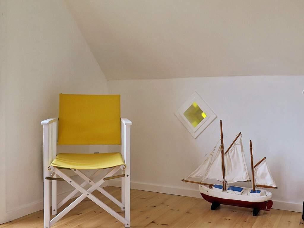 Zusatzbild Nr. 12 von Ferienhaus No. 76297 in Harboøre