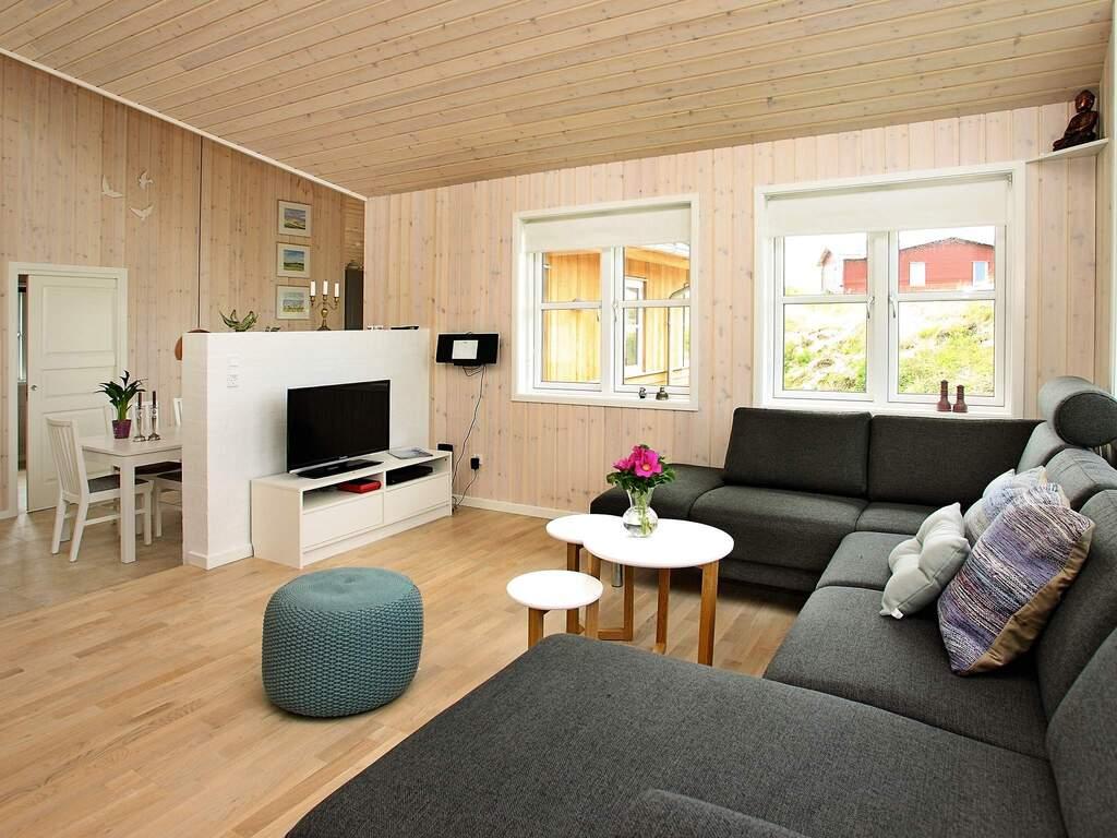 Zusatzbild Nr. 07 von Ferienhaus No. 76314 in Løkken