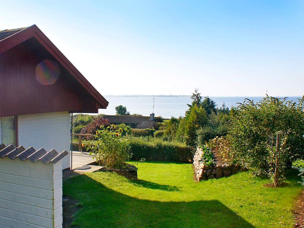 Detailbild von Ferienhaus No. 76316 in Faaborg