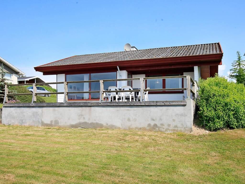 Zusatzbild Nr. 02 von Ferienhaus No. 76316 in Faaborg