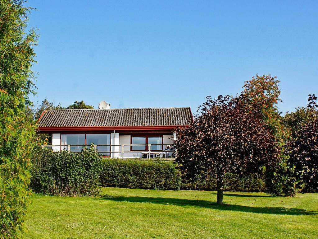 Zusatzbild Nr. 03 von Ferienhaus No. 76316 in Faaborg