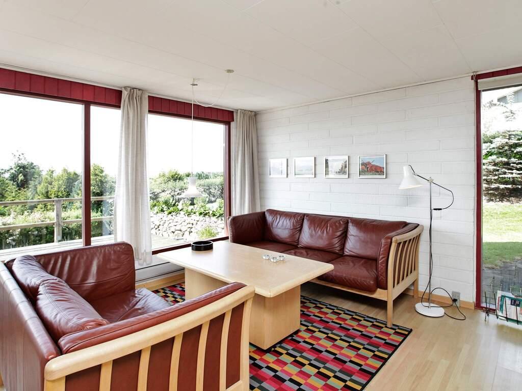 Zusatzbild Nr. 04 von Ferienhaus No. 76316 in Faaborg