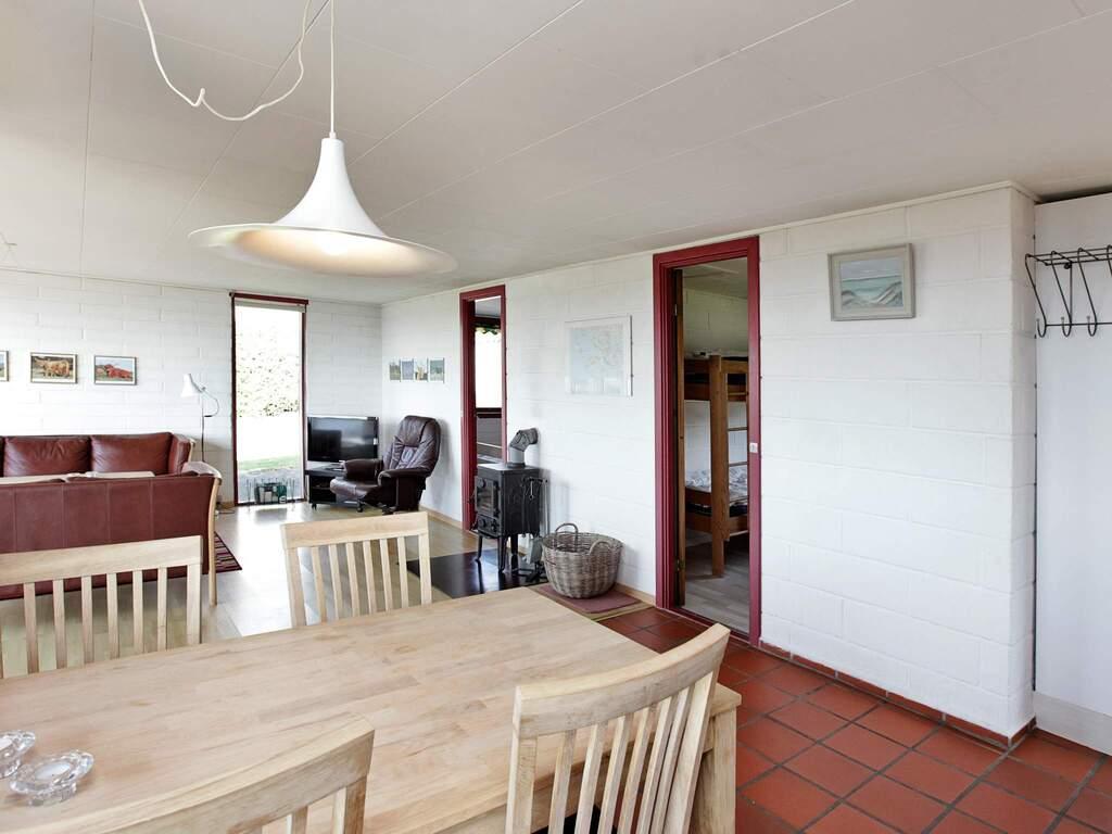 Zusatzbild Nr. 05 von Ferienhaus No. 76316 in Faaborg