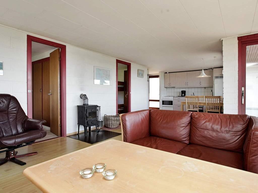 Zusatzbild Nr. 07 von Ferienhaus No. 76316 in Faaborg