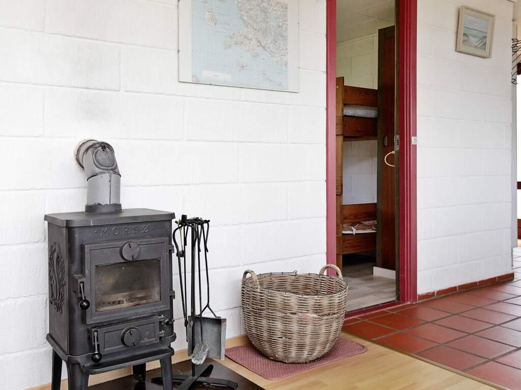 Zusatzbild Nr. 08 von Ferienhaus No. 76316 in Faaborg