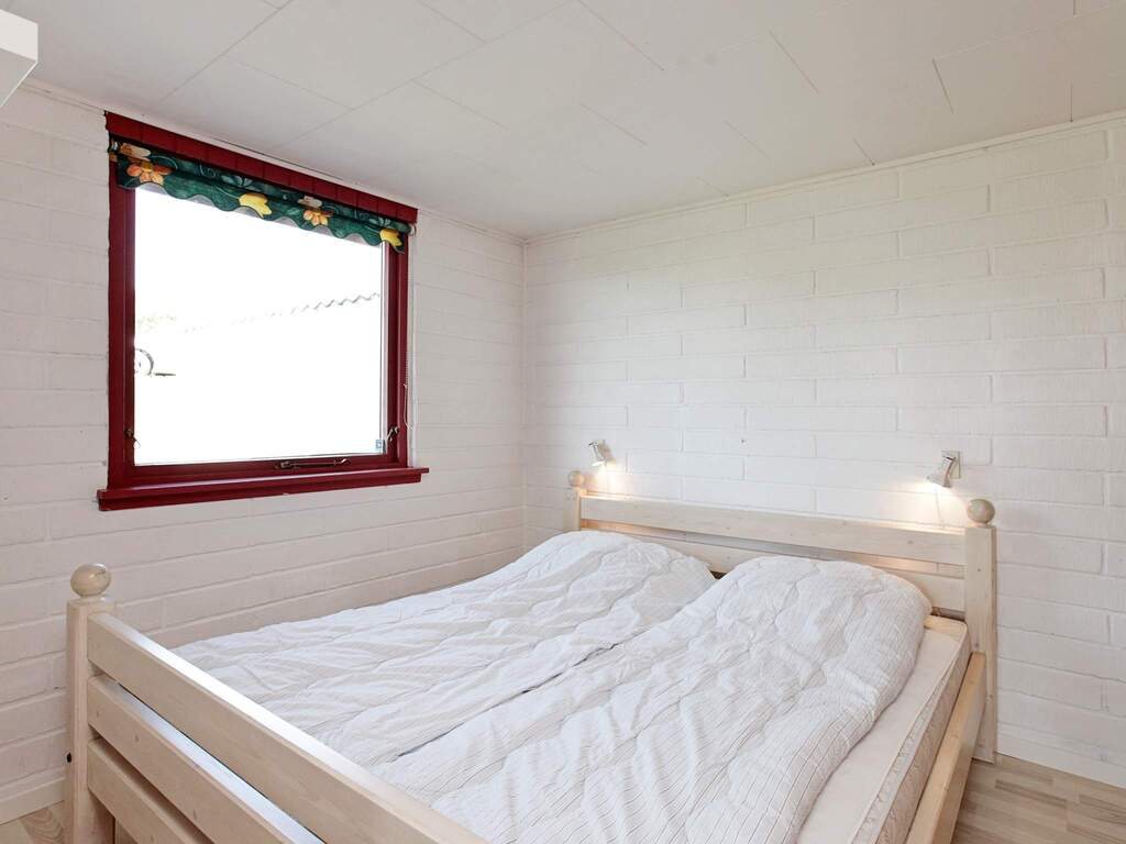 Zusatzbild Nr. 09 von Ferienhaus No. 76316 in Faaborg