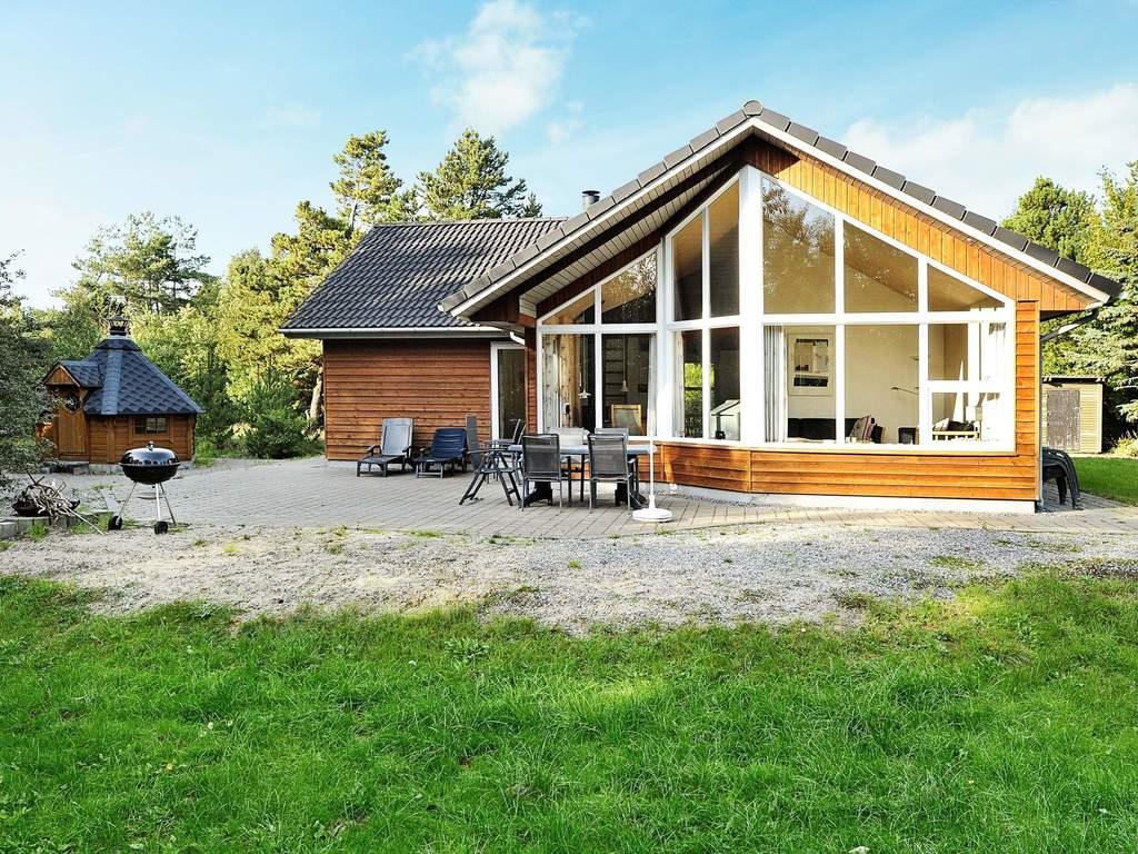 Detailbild von Ferienhaus No. 76324 in Blåvand