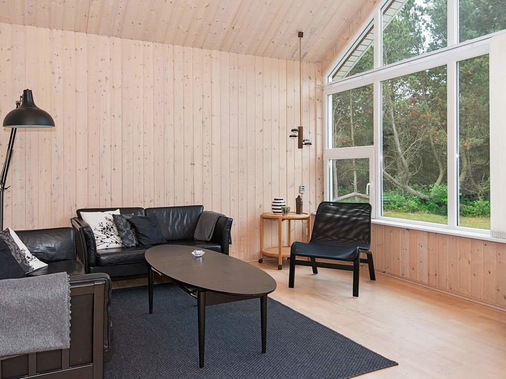 Zusatzbild Nr. 01 von Ferienhaus No. 76324 in Blåvand
