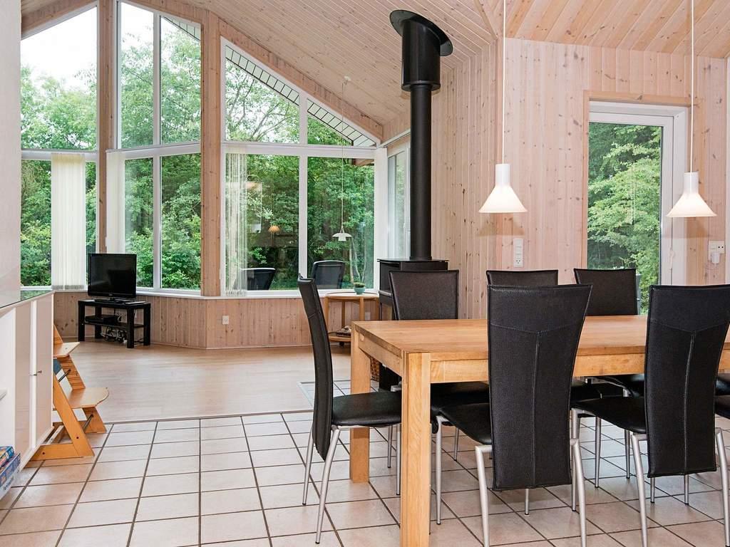 Zusatzbild Nr. 02 von Ferienhaus No. 76324 in Blåvand