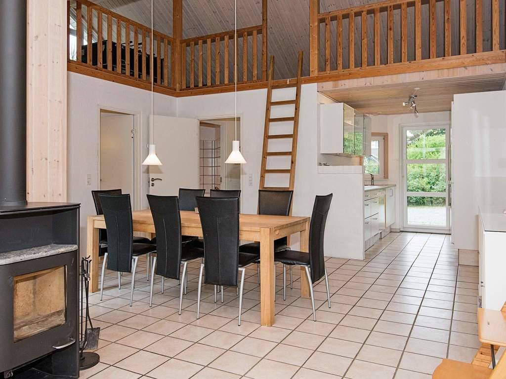 Zusatzbild Nr. 03 von Ferienhaus No. 76324 in Blåvand
